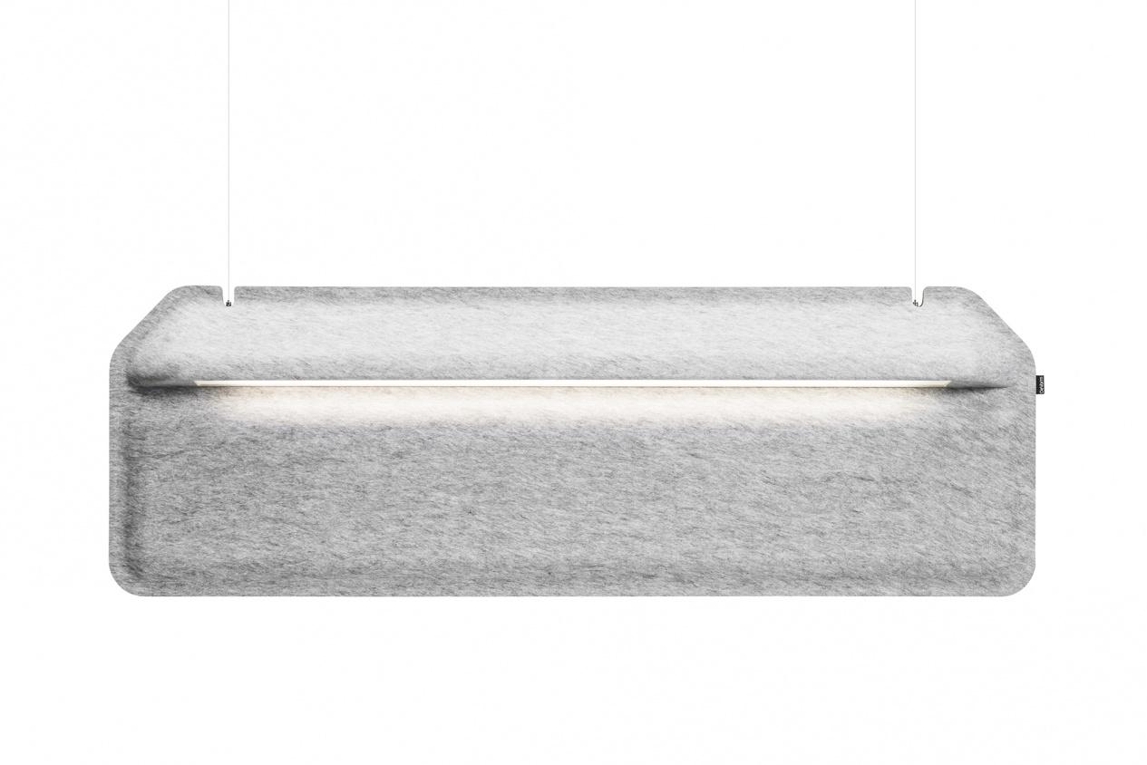 DeVorm-Workspace-Divider-Lamp-AK-product-002