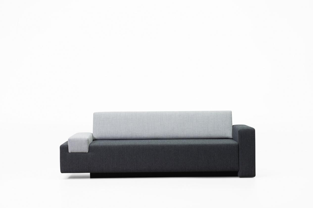 De-Vorm-Upside-Down-Couch7