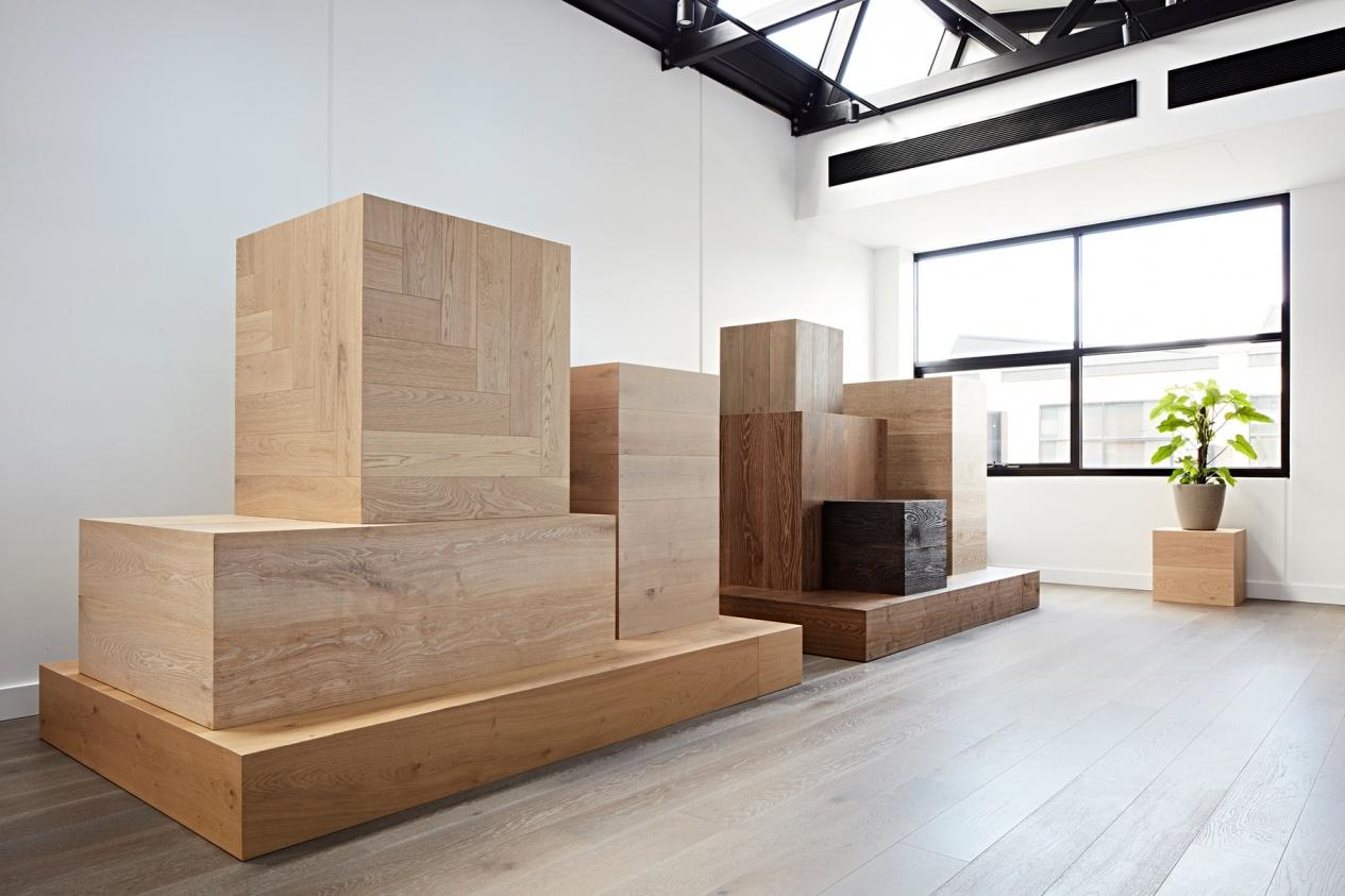 Damien-Kook-Commercial-Architecture-025_1