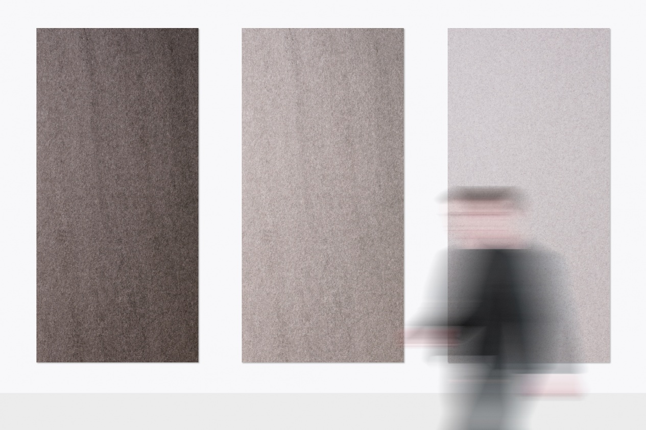 Wall-PET-Felt-Panels-Single