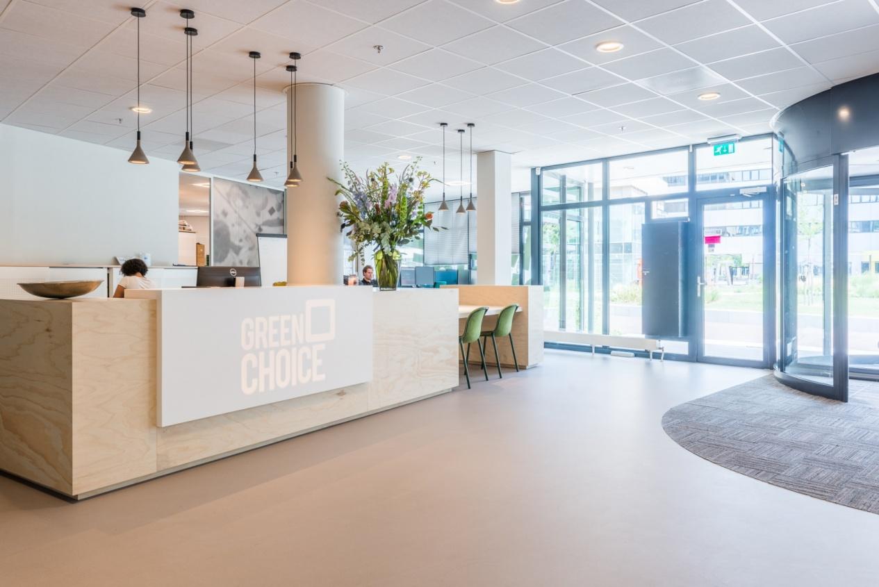 De-Vorm-Greenchoice-Interior-PET-Felt-furniture-88_1-XL