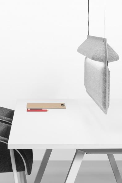 DeVorm-Workspace-Divider-Lamp-AK-002_1