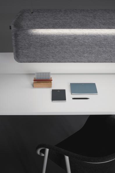 DeVorm-Workspace-Divider-Lamp-AK-007