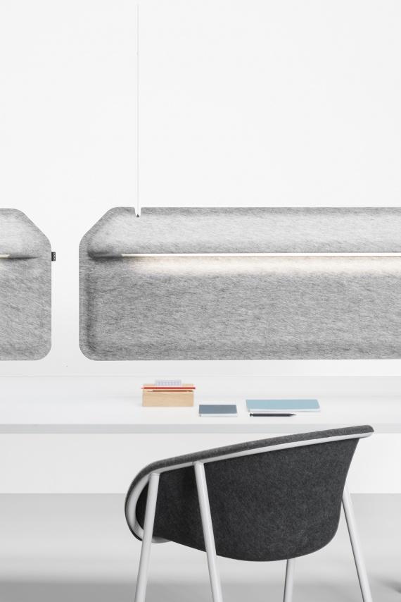 DeVorm-Workspace-Divider-Lamp-AK-008