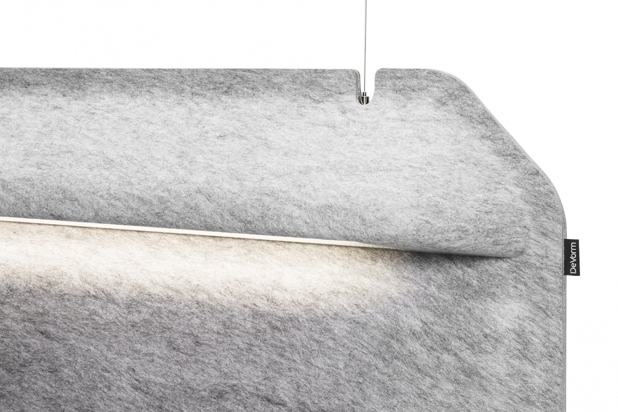 DeVorm-Workspace-Divider-Lamp-AK-product-001