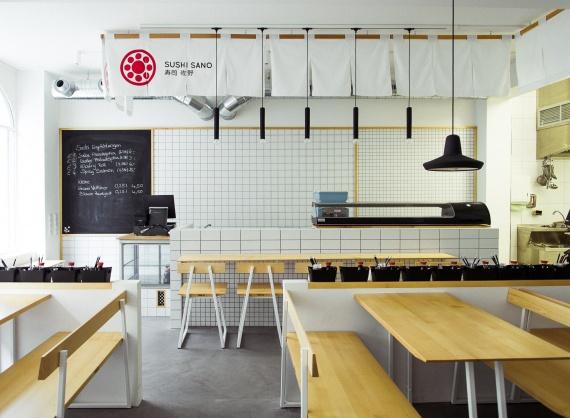fb-sano-restaurant-hq-1