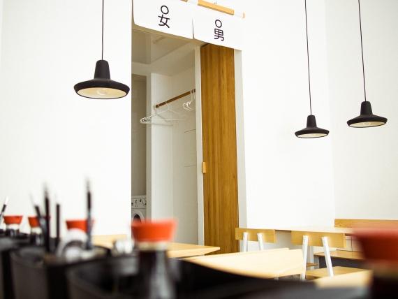 fb-sano-restaurant-hq-16