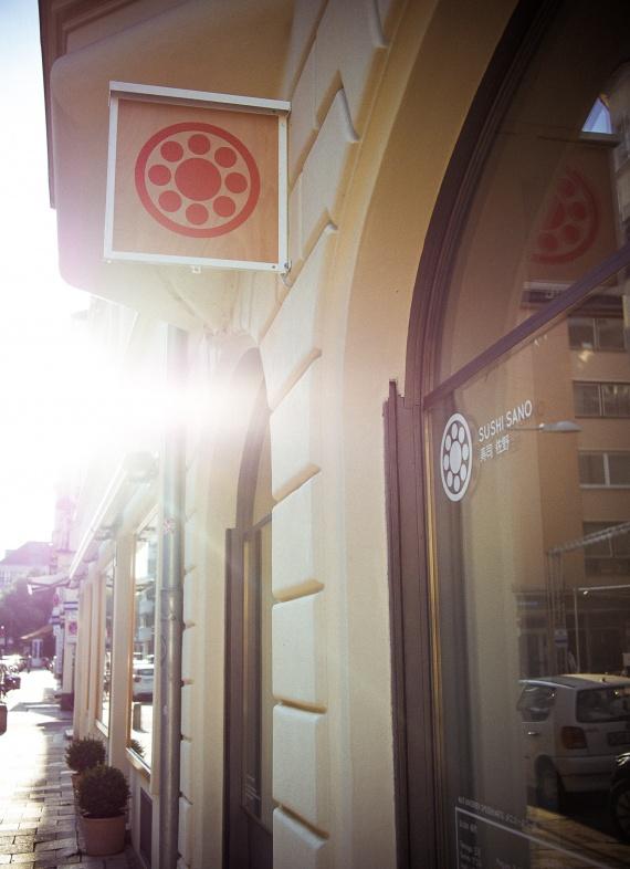fb-sano-restaurant-hq-20