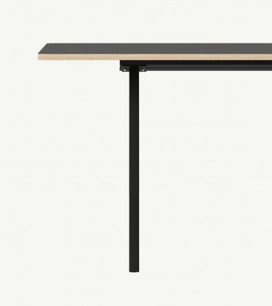 Big 110 - Modular Table System