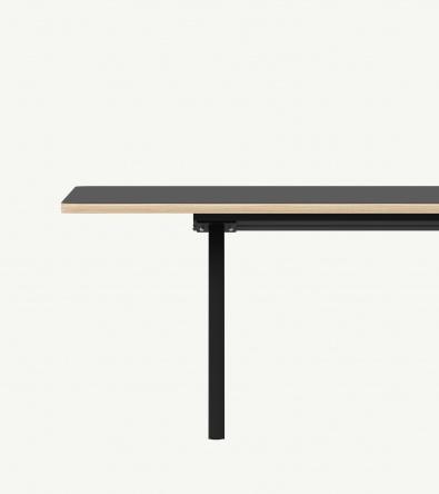 Big 74 - Modular Table System