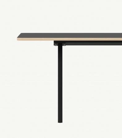 Big 95 - Modular Table System