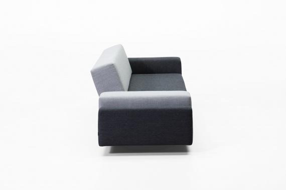Upside Down Modular Couch De Vorm