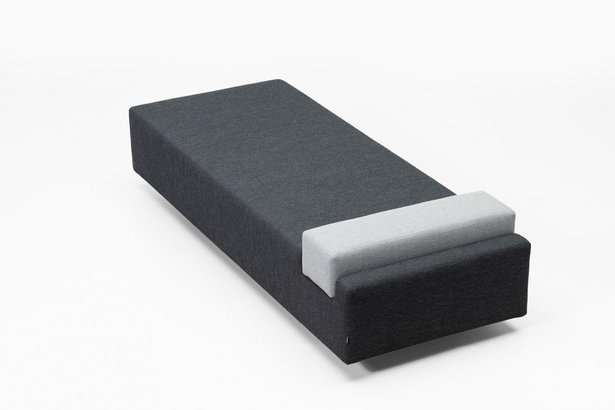 De-Vorm-Upside-Down-Couch6