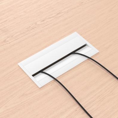 Electrical-Box_1