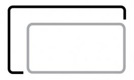 icon-tabletop