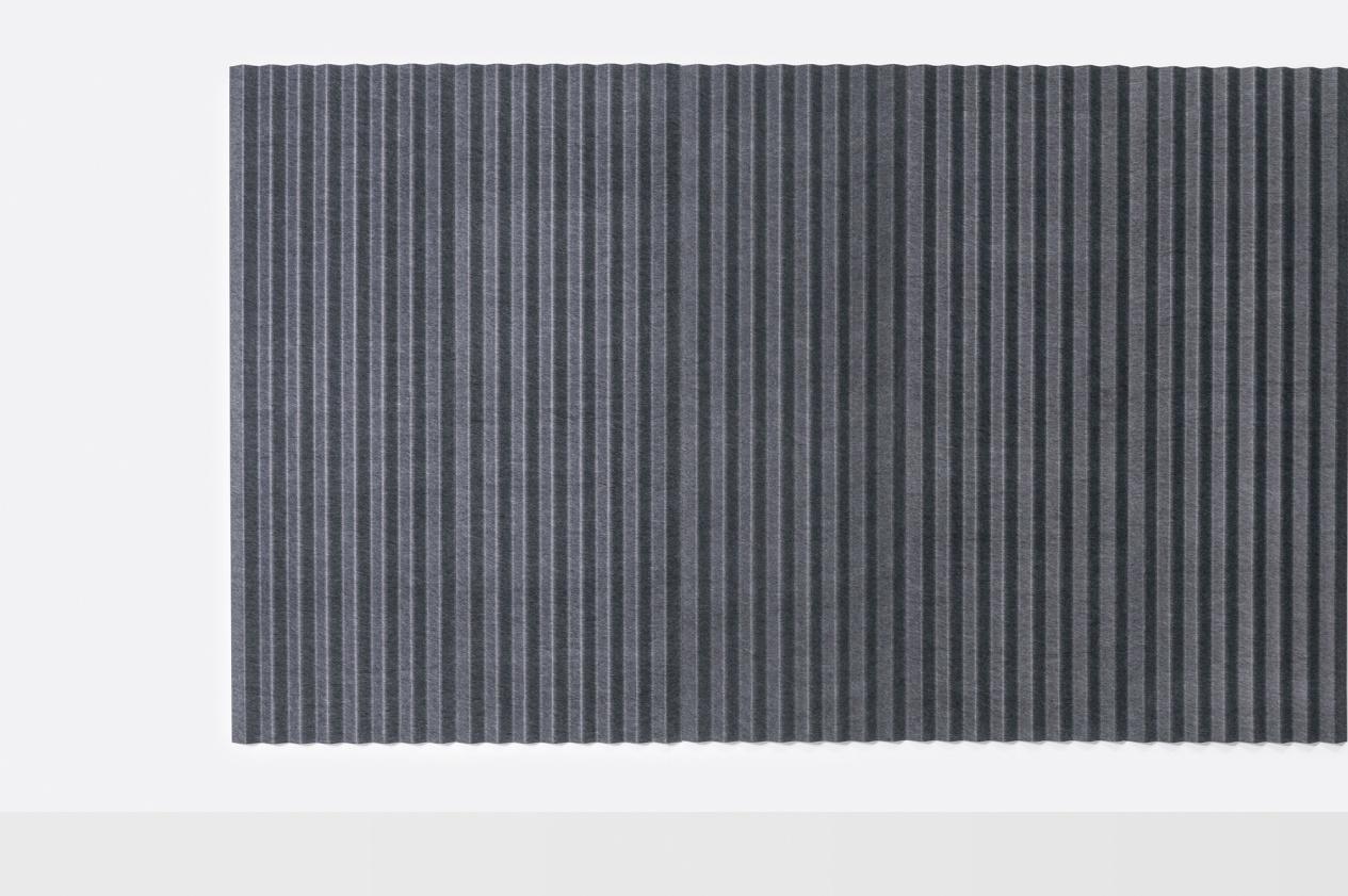 Mute-Acoustic-Panel-DeVorm-32