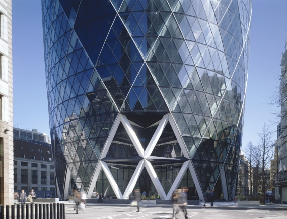30-st-mary-axe-c220713-n2