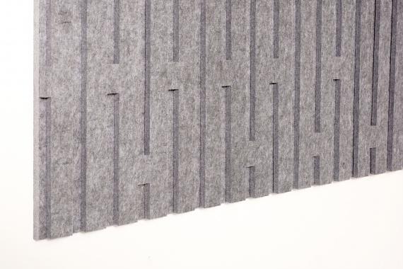 Corner-Stripes-Light-Grey