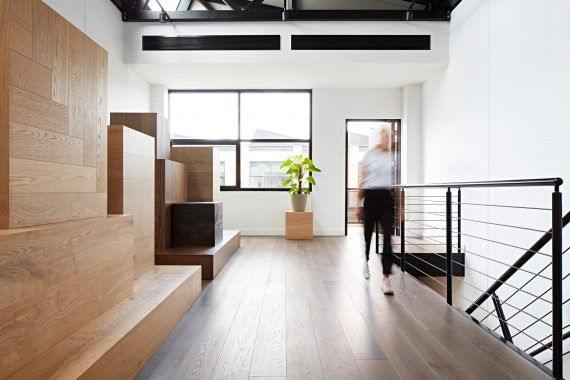 Damien-Kook-Commercial-Architecture-024