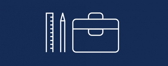 De-Vorm-PET-felt-tiles-Architects-tool-kit2