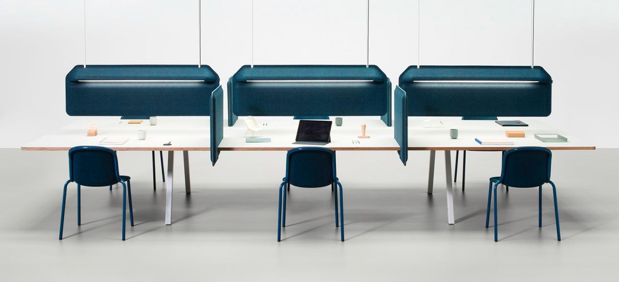DeVorm-BIG-AK2-Office-Table-1