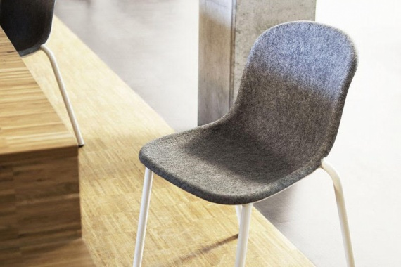 HMC-College-Rotterdam-2222-De-Vorm-Clip-Chair-by-MirjamSuiker_1