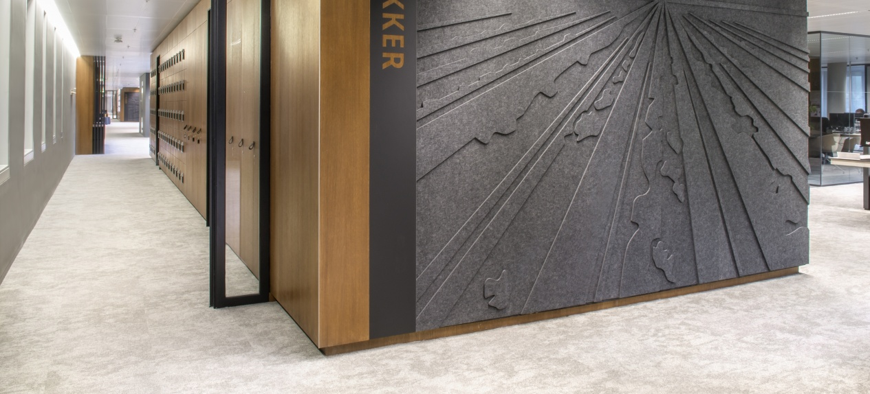 Pet Felt Panels Custom Acoustic Wall Panels Recycled