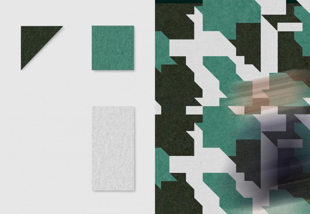 Tiles_2