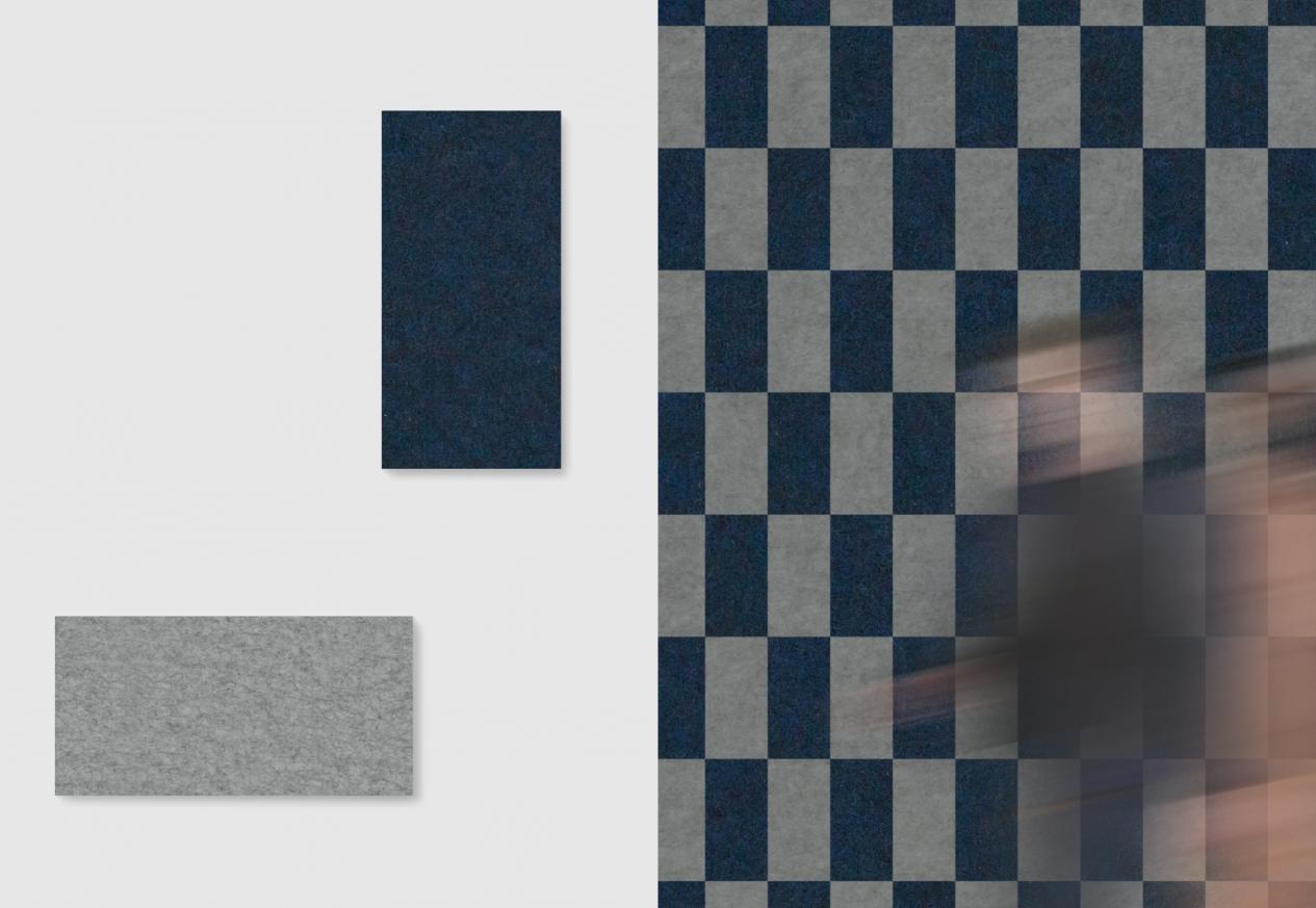 Tiles_3_1