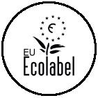 Ecolabel fabrics