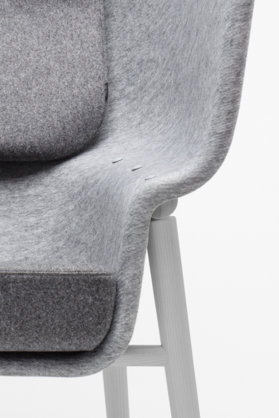 DeVorm_Pod_Chairs