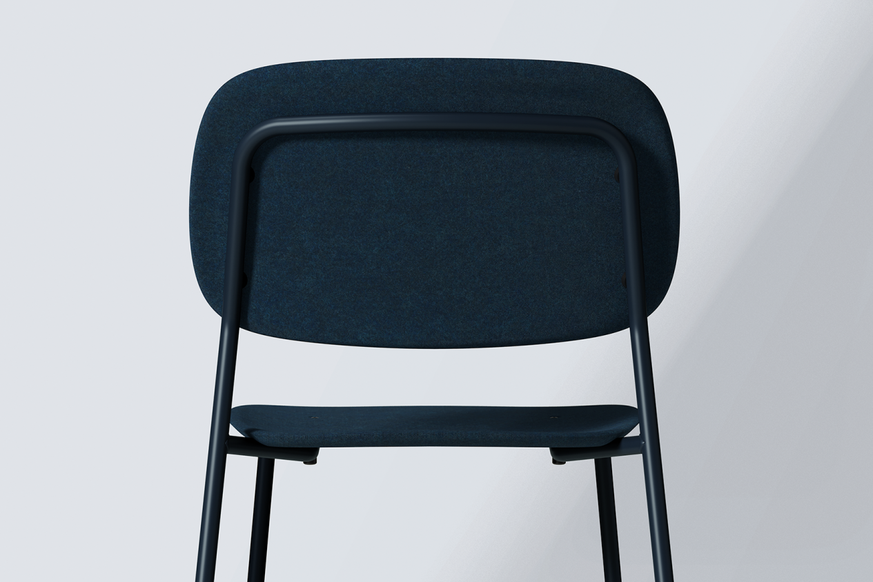 Hale-PET-Felt-Stack-Chair-01-DeVorm
