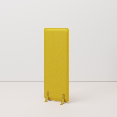 AK 3 Room Divider Stand