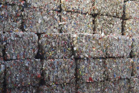 4PET-recycling-1_2-LRG