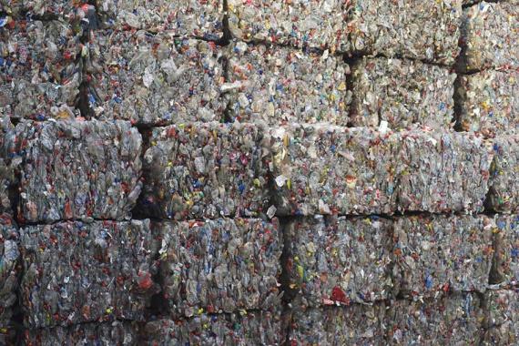 4PET-recycling-1_3-LRG