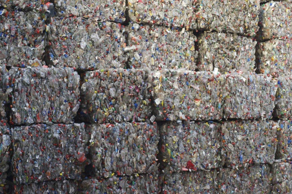 4PET-recycling-1_5-LRG_2