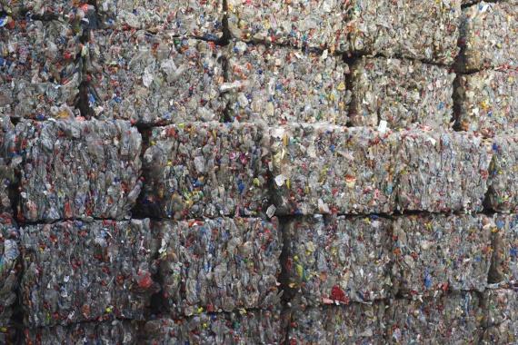 4PET-recycling-1_6-LRG