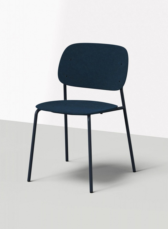 De-Vorm-Hale-PET-Felt-Stack-Chair-03_WEB-LRG