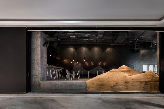 DeVorm-Daipu-Architects-PET-Felt-Chairs-Design-LJ-Series-2-Cups-Bar-4-LRG