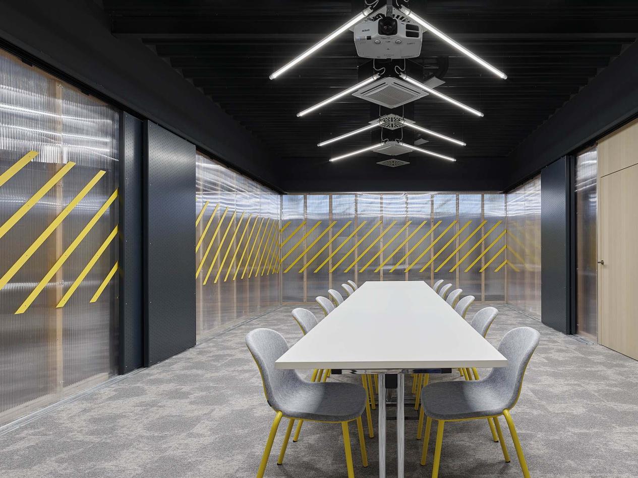 DeVorm-Projects-BoschAS-StudioAlexanderFehre-06