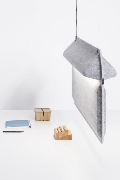 DeVorm-Workspace-Divider-Lamp-AK-004-66