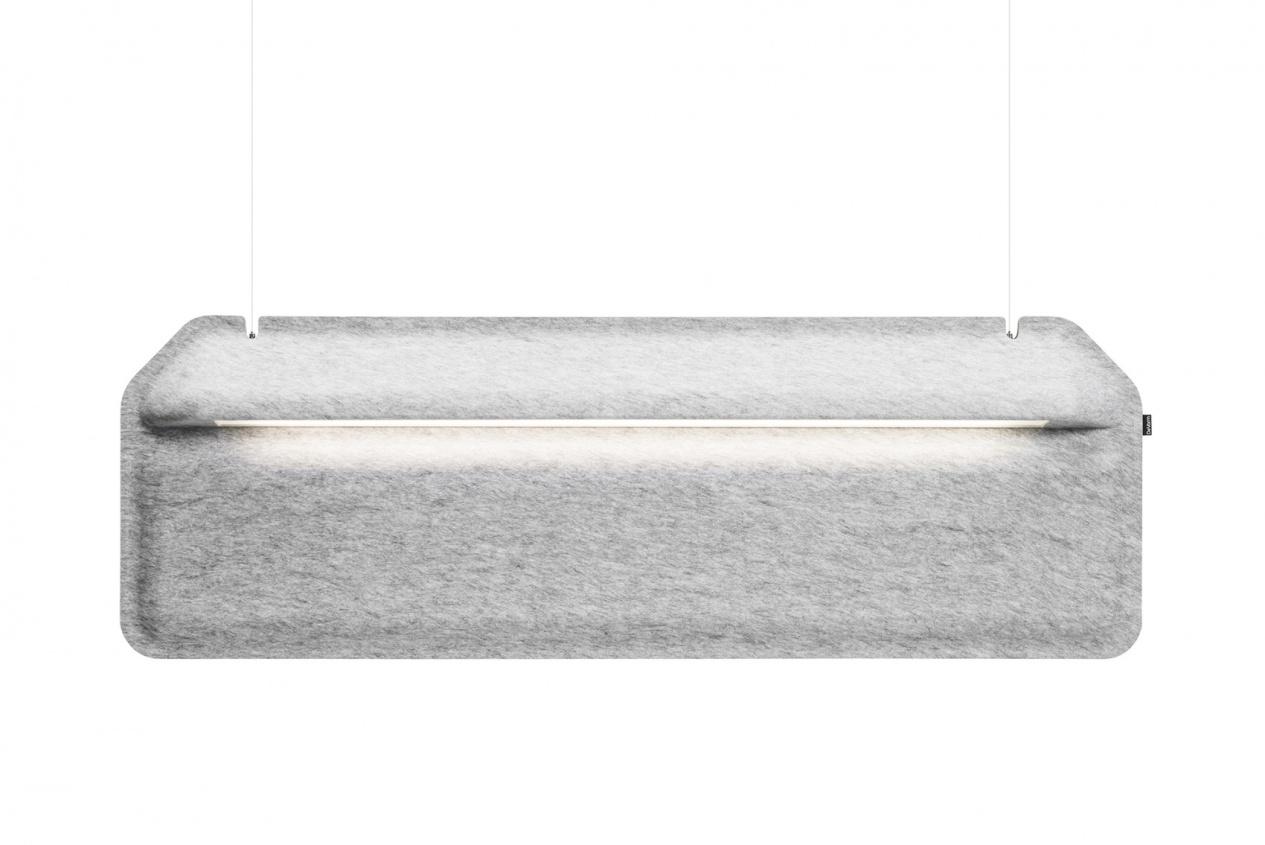 DeVorm-Workspace-Divider-Lamp-AK-product-002-XL