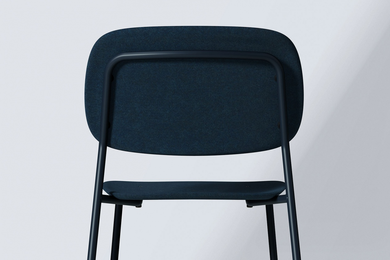 Hale-PET-Felt-Stack-Chair-01-DeVorm-XL