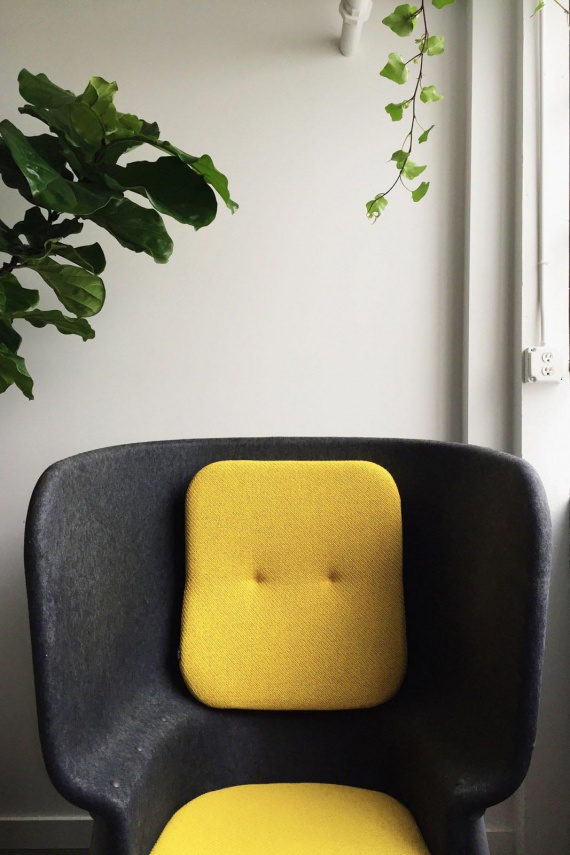 MOD-SF-De-Vorm-POD-chair_1-LRG