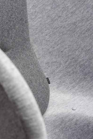 Pod-detail4-66