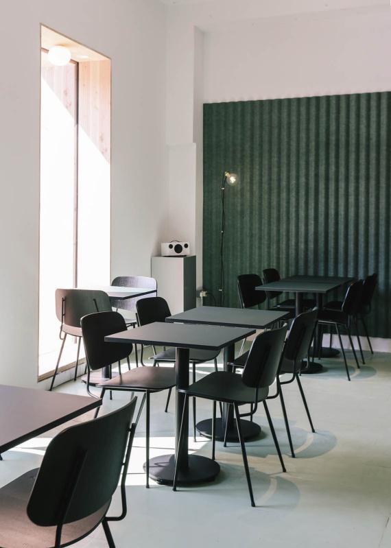 devorm-sans-pere-shoreditch-dining-06