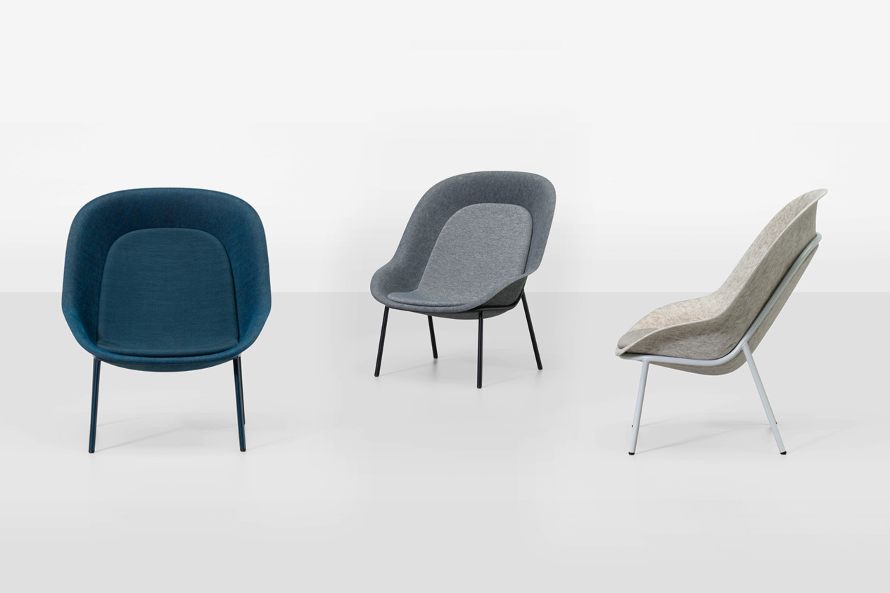 devorm-create-your-own-nook-lounge-chair_1