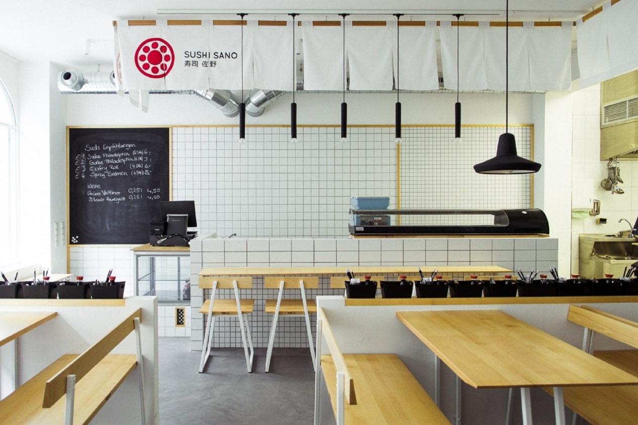fb-sano-restaurant-hq-1-LRG_1