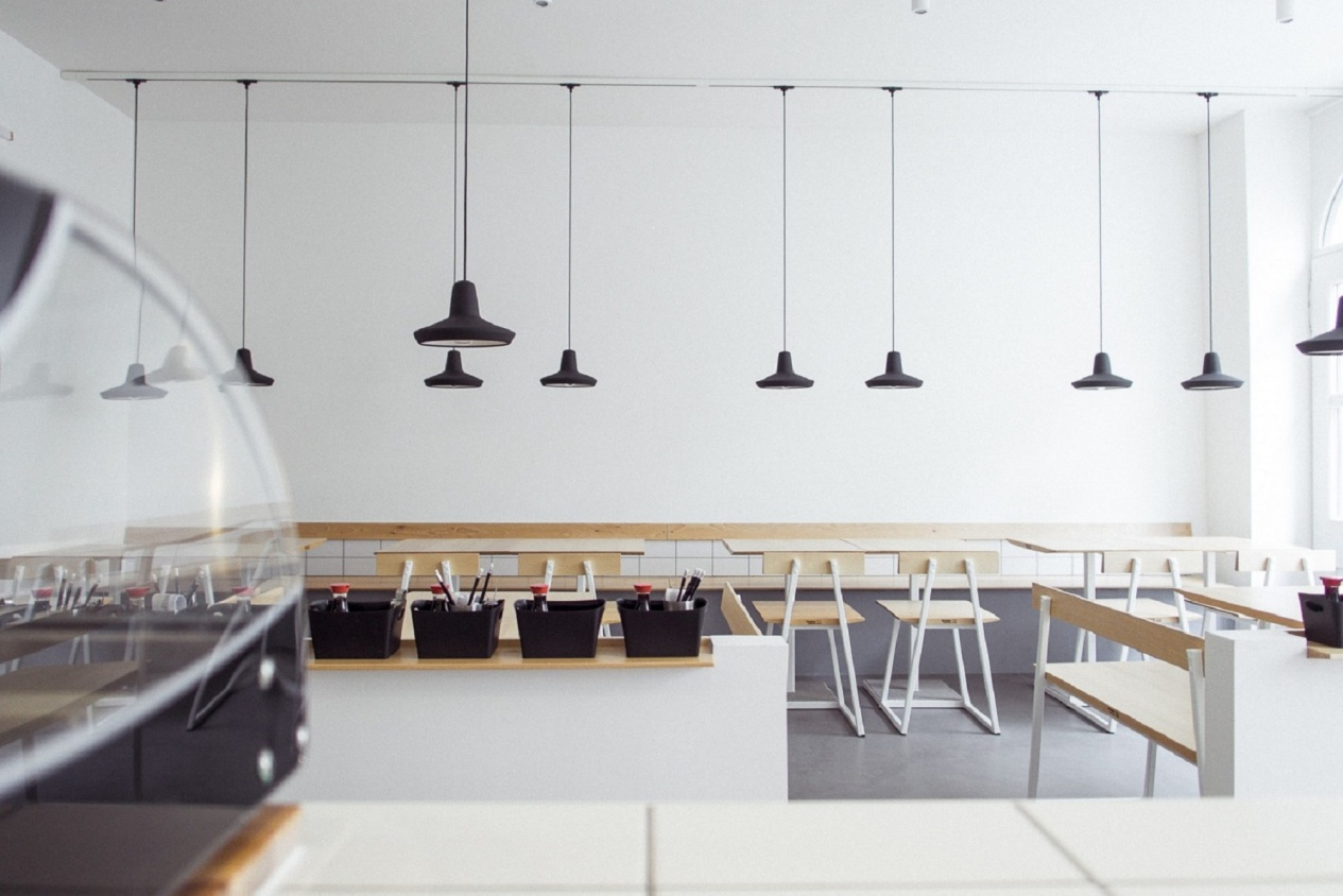 fb-sano-restaurant-hq-4-XL_2