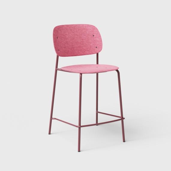 hale-counter-za-zu-pink